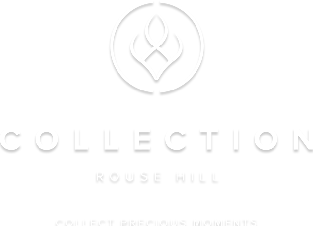 Collection Rouse Hill - Sydney